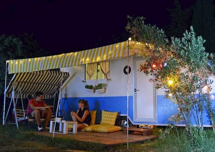Mona Camp 3