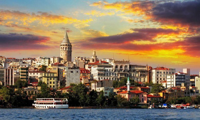 istanbul32