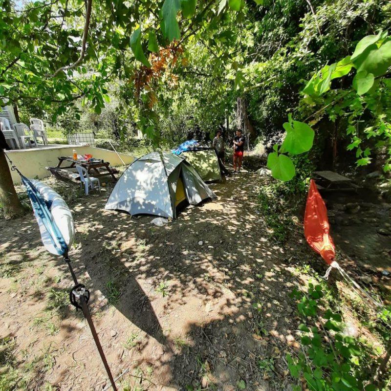 Nazarkoy Dere Camping 3 1024x1024 1