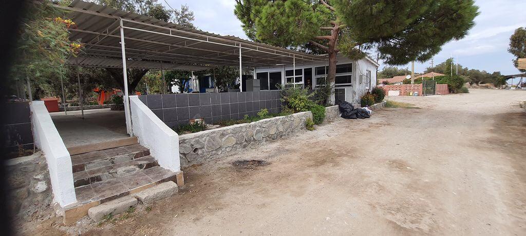 Huzur Camping 5