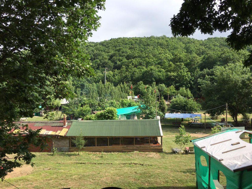seferogullari camping 2e40fa67ae
