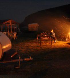 İstanbul Kamp ve Aktivite Merkezi