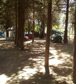 Askar Camping