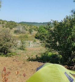 Ağva Gelesun Camping