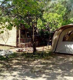 Elif Camping