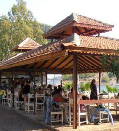Evcan Camping