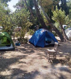 Acar Camping