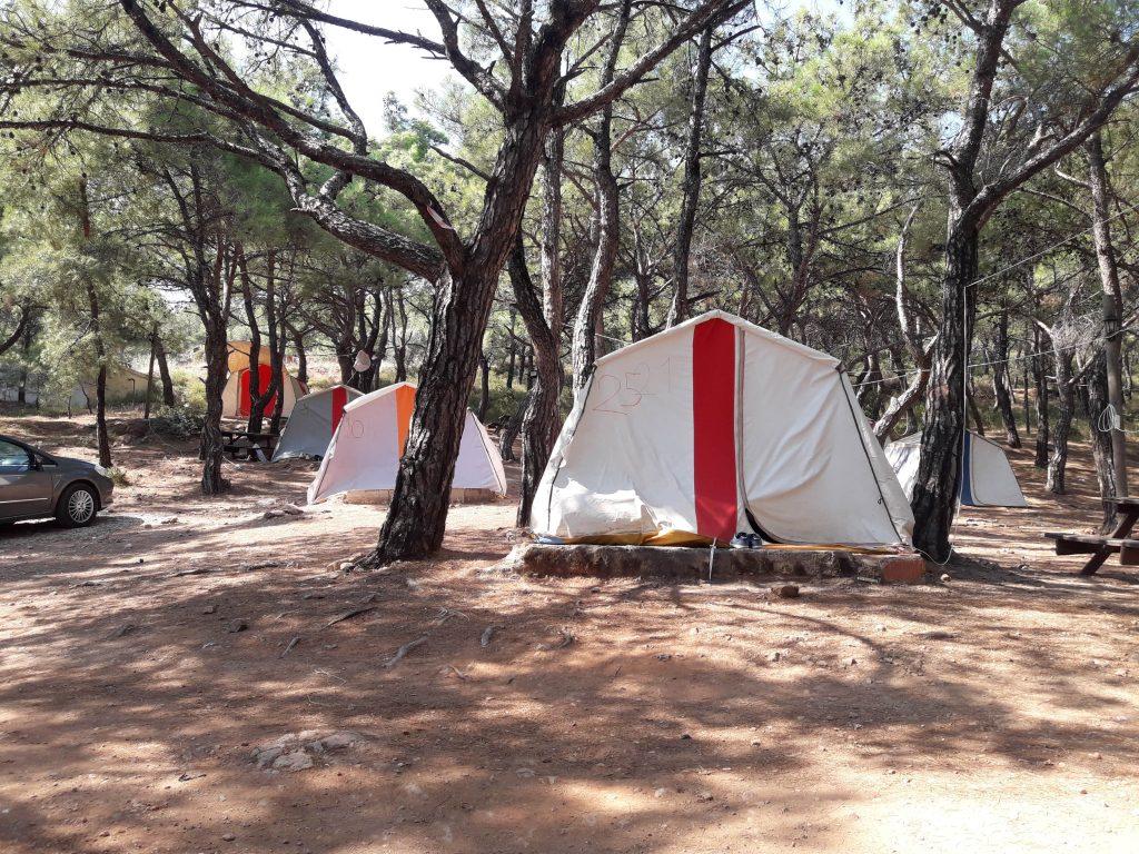 Murat Reis Camlik Camping 3 min Kopya