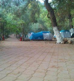 Ölüdeniz Doğa Kamp