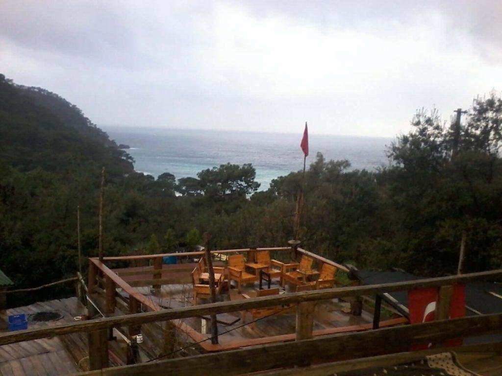 Asiyan Kamp 4