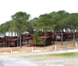 Hilal Doğa Oteli