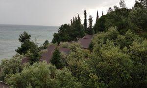 Serdivan Konak Hotel 2