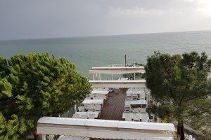 Serdivan Konak Hotel 3
