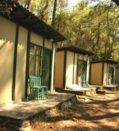 Sundance Camp