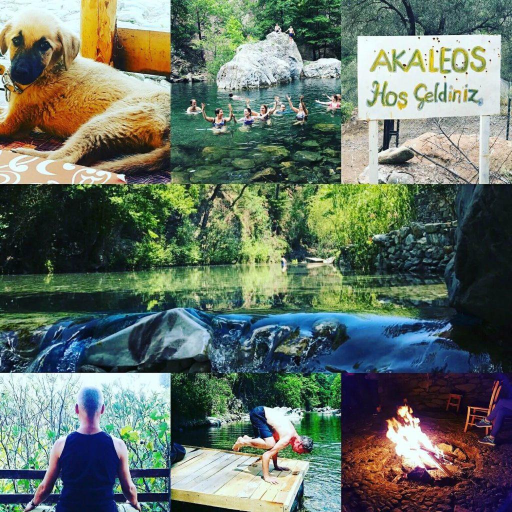 Akaleos Kamp 2