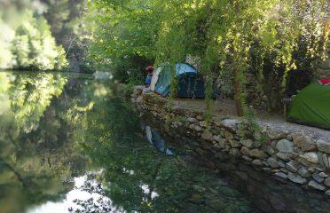 Akaleos Kamp
