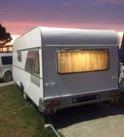 Mola Camping