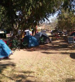 Sazlıca Camping