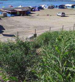 Magarsus Camping