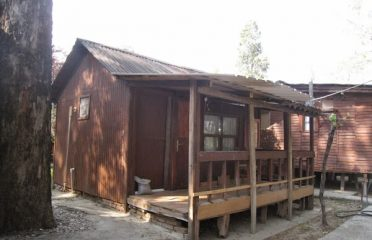 Denizer Camping