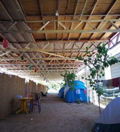 Gündüz Camping