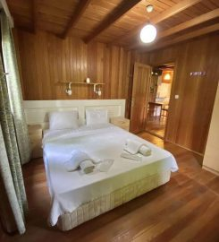 Hemera Butik Hotel