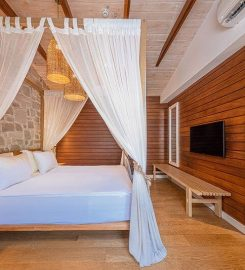 Kimera Lounge Hotel